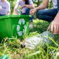 Educação ambiental empresa