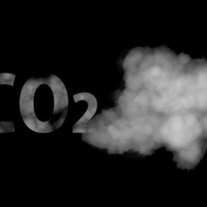 Calculo de pegada de carbono