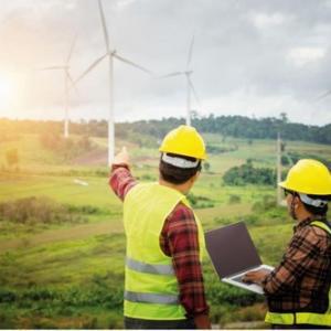 Consultoria em sustentabilidade