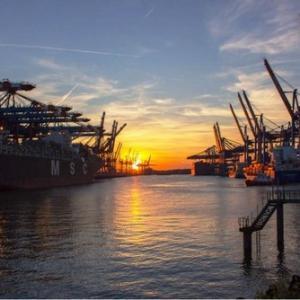 Inventario de portos