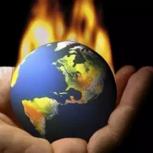 Monitoramento de gases do efeito estufa