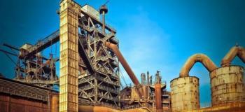 Curso de controle de processos industriais