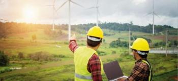 Empresas de consultoria meio ambiente
