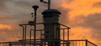Empresas de monitoramento da qualidade do ar