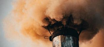 Programa de controle da poluição