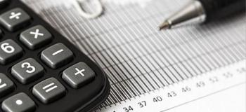 Treinamento cálculo de incerteza de medição